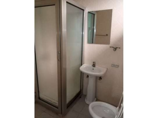 3 Bedroom Apartment  furnished at Mikochen $800pm image 7