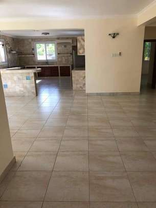 4 Bedrooms Large Home For Rent in Oysterbay image 10