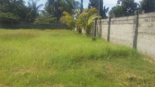 2bed house for sale at mbezi beach tsh170ml image 3
