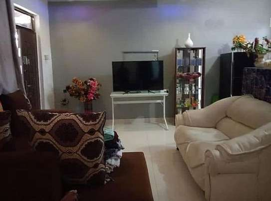 STUDIO APARTMENT FOR RENT - FULLY FURNISHED image 5