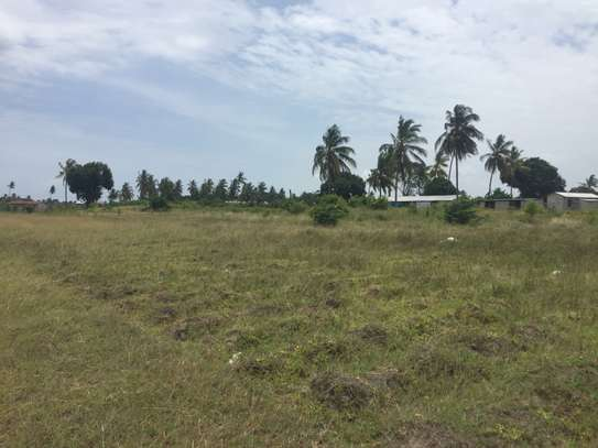 land for sale at kigamboni gezaulole image 5