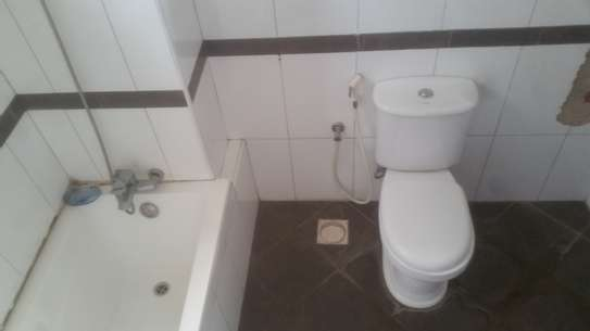 3 bedrooms apartment at kinondoni image 3