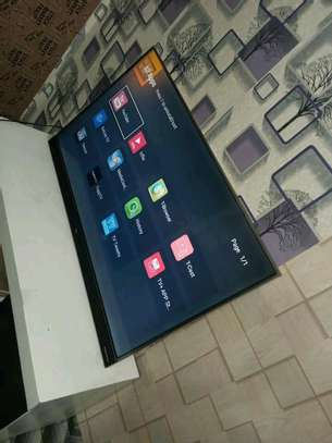 Tcl tv inch 50 image 3
