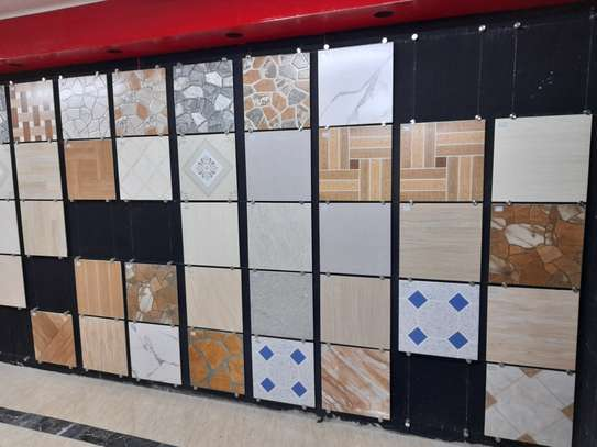 Size 40*40 Goodwill Tiles image 1