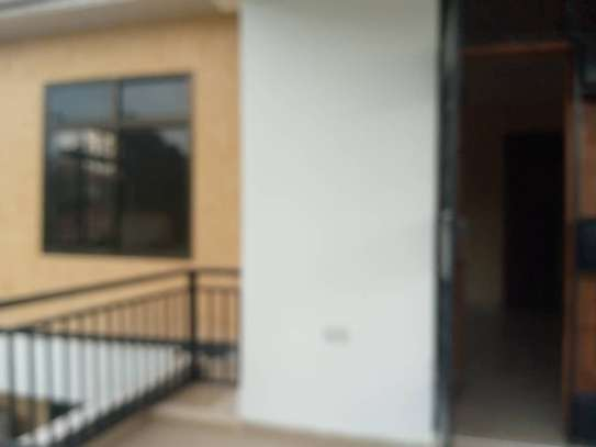 3bed house at moroko  stand alone image 9