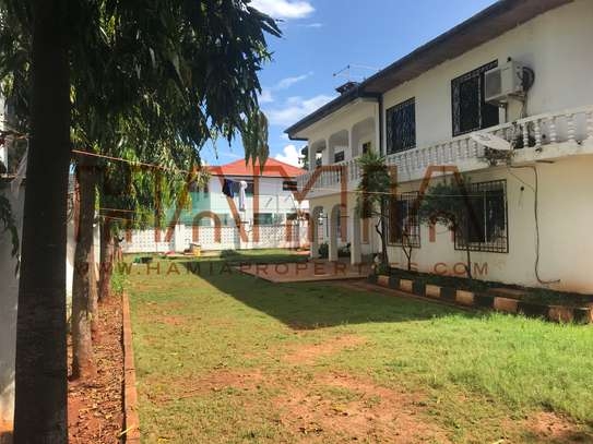 4 Bdrm House for sale in Masaki image 3
