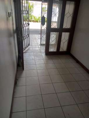 4 BEDROOM ALL ENSUITE HOME FOR RENT IN UPANGA image 3