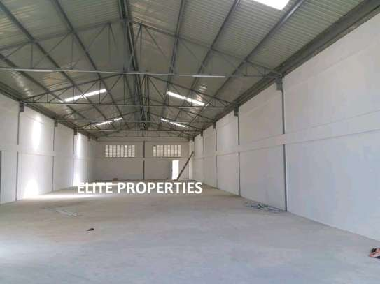 Warehouse for rent image 2