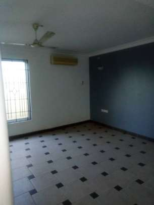 Three  bedrooms apartment for rent image 14