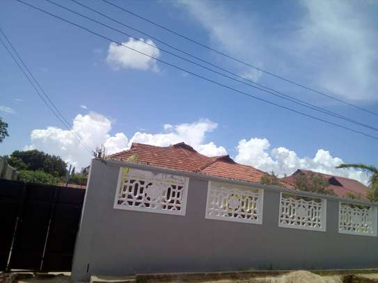 House for RENT in Tegeta