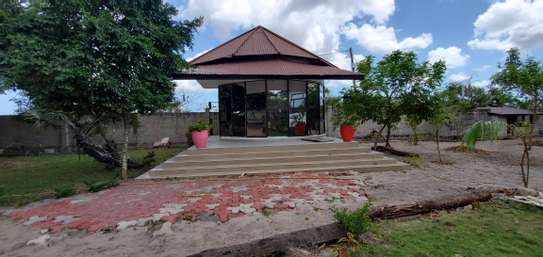 MINNAY PRIVATE RESIDENCE FOR RENT image 5