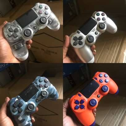 Ps4 controllers offer price