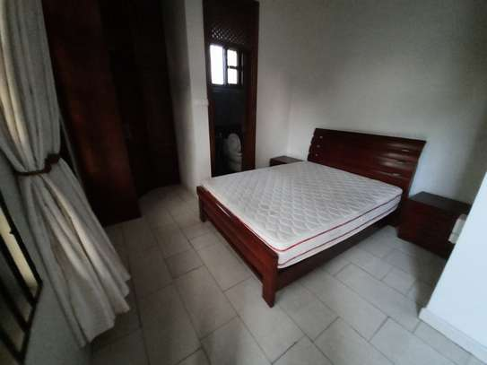 3 BEDROOMS CLASSIC VILLAH FOR RENT image 7