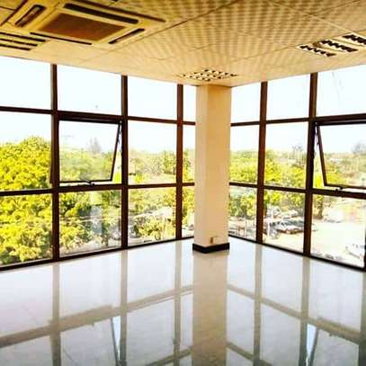 OFFICE SPACE FOR RENT IN MASAKI