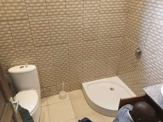 Stand alone house with 4 Bedrm for rent at OYSTERBAY image 10