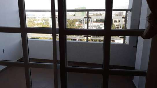 4-Bedroom Penthouse for Sale in Upanga image 5
