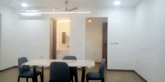 3bdrms full furnished Apartiment for rent located at Masaki opposite shoppers plaza image 3