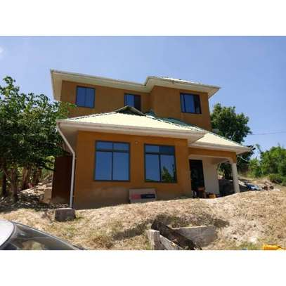 3 bed room house for sale at goba lastanza image 13