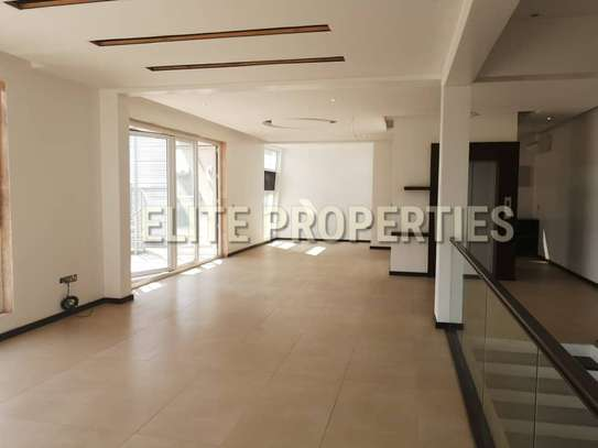 5 BEDROOM GRAND MANSION FOR RENT AT MASAKI image 7