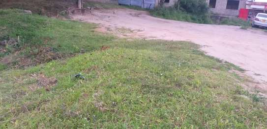 plot for sale at mbezi beach tank bovu image 3