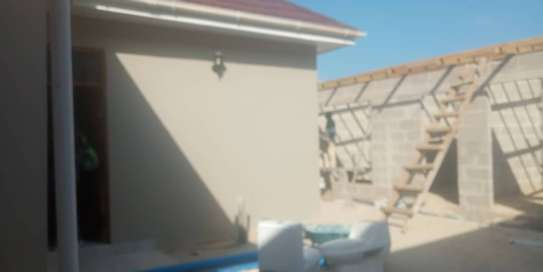 brand new 3 bed room stand alone house for rent at mikocheni image 3