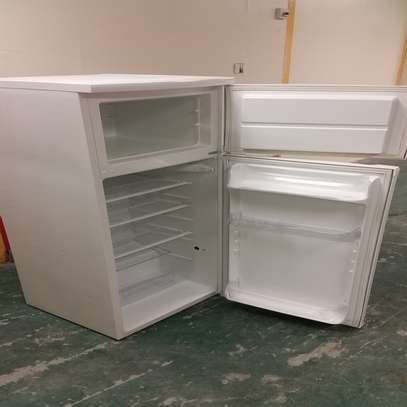 Used Energy Saver Fridge