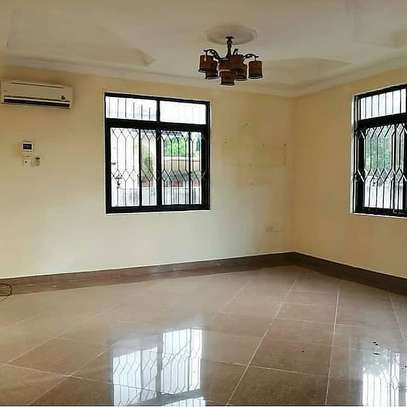 3 Bedroom House Mbezi Beach image 8