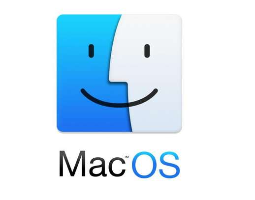 macOS Upgrade and Clean Installation