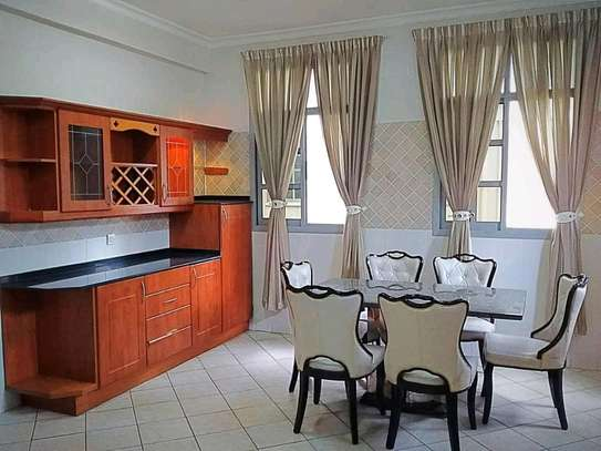 a 4bedrooms VILLAS in mikocheni near shoppers plaza is now available for rent image 5