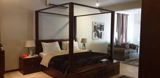 4 bed room big house for sale at masaki near yarch club image 7