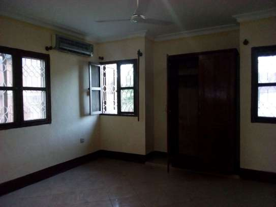 2bed shared compound at mikocheni b tsh 700,000 image 11