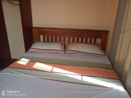 Apartment for Rent at Mikochen one bedroom for usd 400 image 7