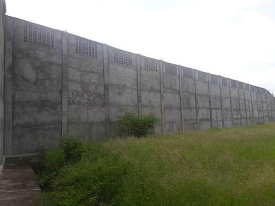 industry plot with 12 acres for sale at kibaha kwa matias image 8