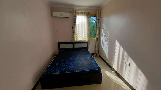 1bhk apartment fully furnished for rent at masaki image 6
