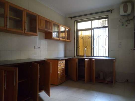 Nicely 2bedroom apartment in Mikocheni'A' to let $450 image 3