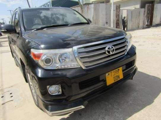 2015 toyota land-cruiser-vx-v8