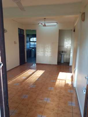 2 Bdrm Apartment in Ilala image 4