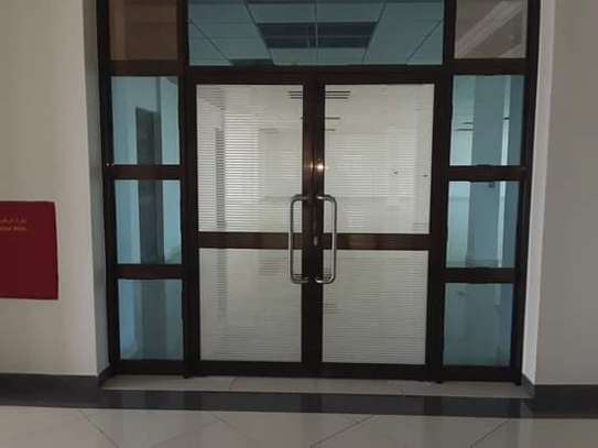 Executive 200-500 sq.mt Commercial / Office Space in Mikocheni image 6