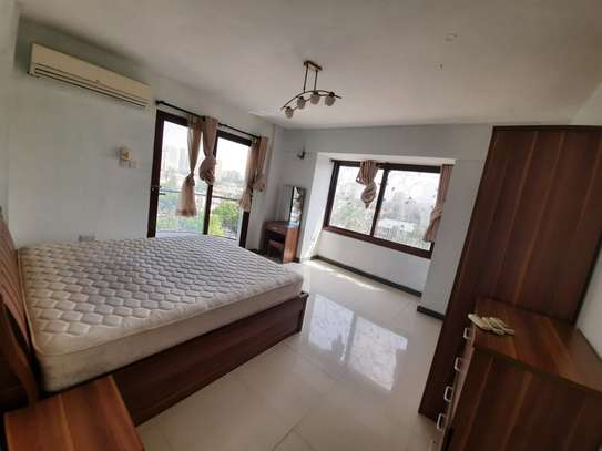 2 BEDROOMS SEA VIEW APARTMENT FOR RENT image 1
