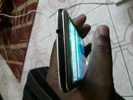 HTC ONE M7 for sale image 3