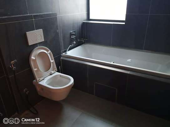3bed town house at oyster bay $4000pm image 12