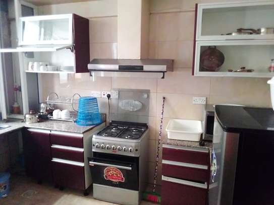 LUXURY 3 BEDROOMS FULLY FURNISHED FOR RENT AT UPANGA image 4