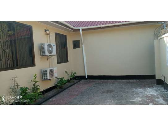2bed house at mikocheni ths 850000 image 2