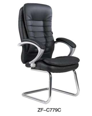 visitor chair CF-779-V