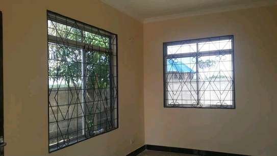 Rent Our Kigamboni House Cheap Price image 1