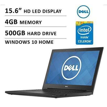 *BRAND NEW DELL LAPTOP image 1