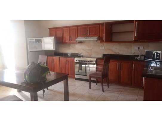 2 bed room apartment for rent at masaki toure drive $1000pm . image 5