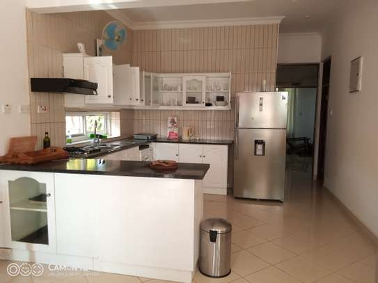 2bdrm Apartment to let in oyster bay image 6
