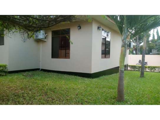 3 bed room house for rent at kawe avocado house ideal for office image 4