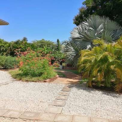 APARTMENT FOR RENT  - MBEZI BEACH image 5